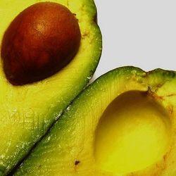 Using an Unripe Avocado : Recipes, Tips & Ideas