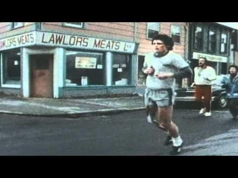 ▶ Terry Fox Story - YouTube