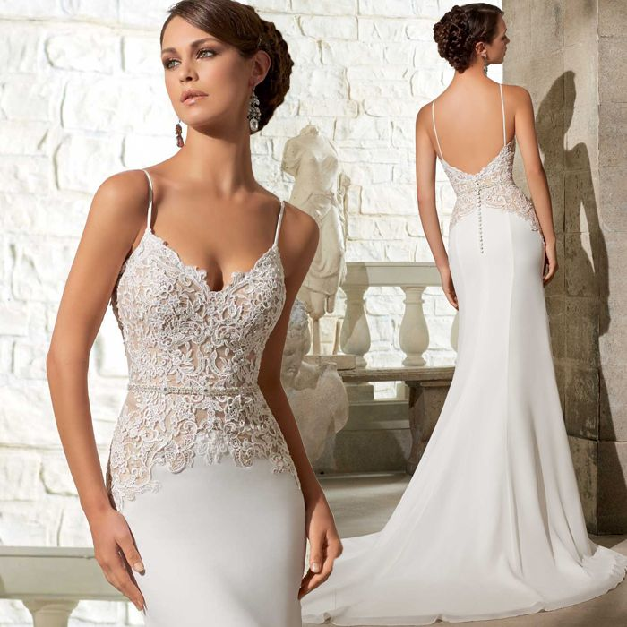 ... Wedding Dresses 2015 from Reliable dresses to wear out suppliers on