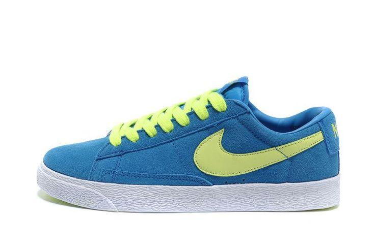 Nike Blazer Low Hommes,style air max,nike air black - http://www.autologique.fr/Nike-Blazer-Low-Hommes,style-air-max,nike-air-black-30684.html