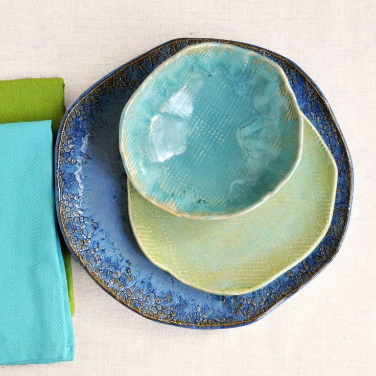 Beach Pottery Ideas: 47 Best Soda And Salt Fired Pottery Images On Pinterest