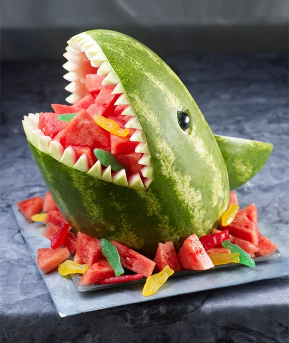 Fun and fruity animal snacks - great for lunch boxes!                                                                                                                                                                                 More