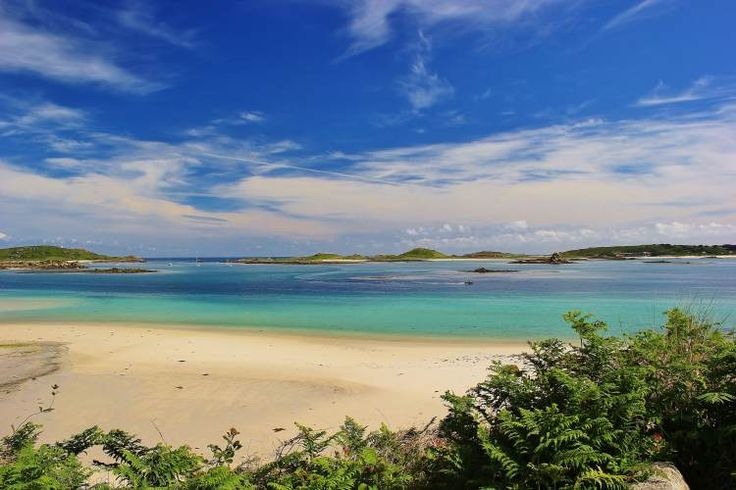 Isles of Scilly Photography Competition 2017