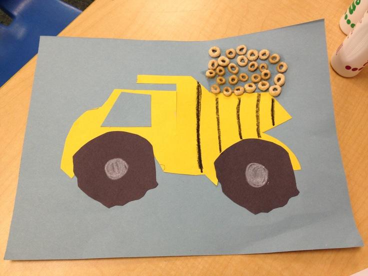229 best preschool community helpers crafts images on pinterest