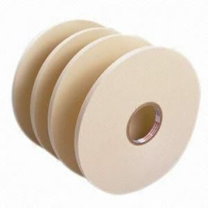 Buy Hot-melt Adhesive Tapes for Electronic with Low-initial Tack, Taping Electronic Component Plastic Film on bdtdc.com