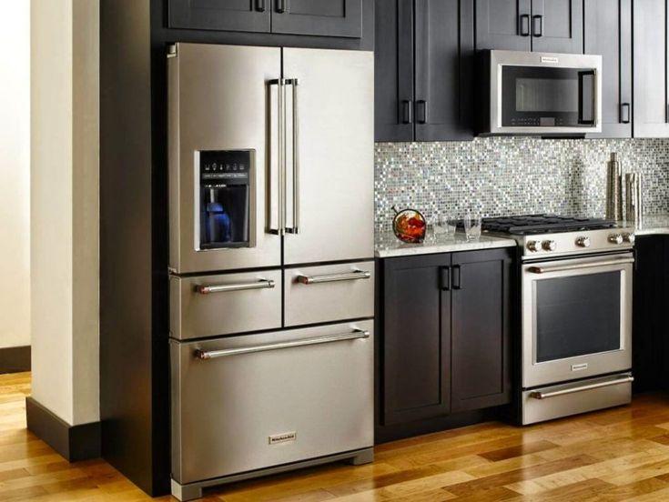 Billige Küchengeräte Küche Pinterest - küchen kaufen ikea