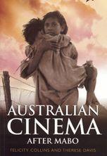"click to buy ""Australian Cinema after Mabo"" at Amazon.com"