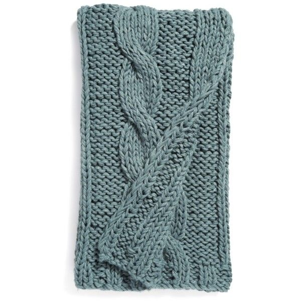 Nordstrom At Home Grand Cable Throw ($99) ❤ liked on Polyvore featuring home, bed & bath, bedding, blankets, teal titanic, teal throw blanket, winter throws, cable knit throw, cable knit blanket and nordstrom bedding