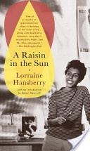"""Lorraine Hansberry's award-winning drama about the hopes and aspirations of a struggling, working-class family living on the South Side of Chicago connected profoundly with the psyche of black America--and changed American theater forever.  The play's title comes from a line in Langston Hughes's poem """"Harlem,"""" which warns that a dream deferred might """"dry up/like a raisin in the sun."""""""