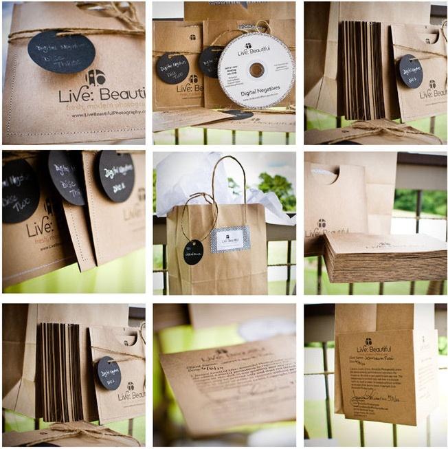 kraftKraft Packaging, Kraft Paper, Kraftandjute Com, Brown Paper, Kraft Recycle, Kraft Brand, Paper Design