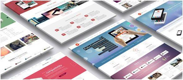 7 Razones para tener una página web. Necesitas un #Sitio #Web Sí o Sí.  Presencia ininterrumpida 24/7. Mercado mundial. Correo electrónico profesional. Presencia en línea. Folleto interactivo. Competencia con nuestros rivales. Relación Clientes/Proveedores.