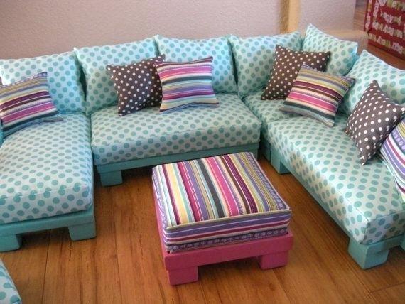 Image Result For Barbie Furniture Patterns Barbiefurniture