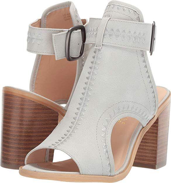 60da4916e1d2b Amazon.com | Volatile Womens Linedance | Shoes | Wedding Dress in ...