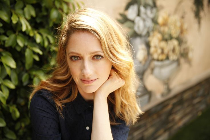 """It's """"not like I keep accidentally checking the co-star box."""" #actor Judy Greer - re her book http://buff.ly/1rBw9sB"""