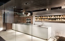 KITCHENS - VARENNA | Twelve EN