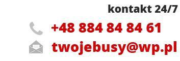 TwojeBusy.pl – autokar kraków, autokary kraków, bus kraków, busy kraków, przewóz osób kraków, wynajem autokarów kraków, wynajem busów kraków | TwojeBusy.pl – Oferta: autokar kraków, autokary kraków, bus kraków, busy kraków, przewóz osób kraków, wynajem autokarów kraków, wynajem busów kraków