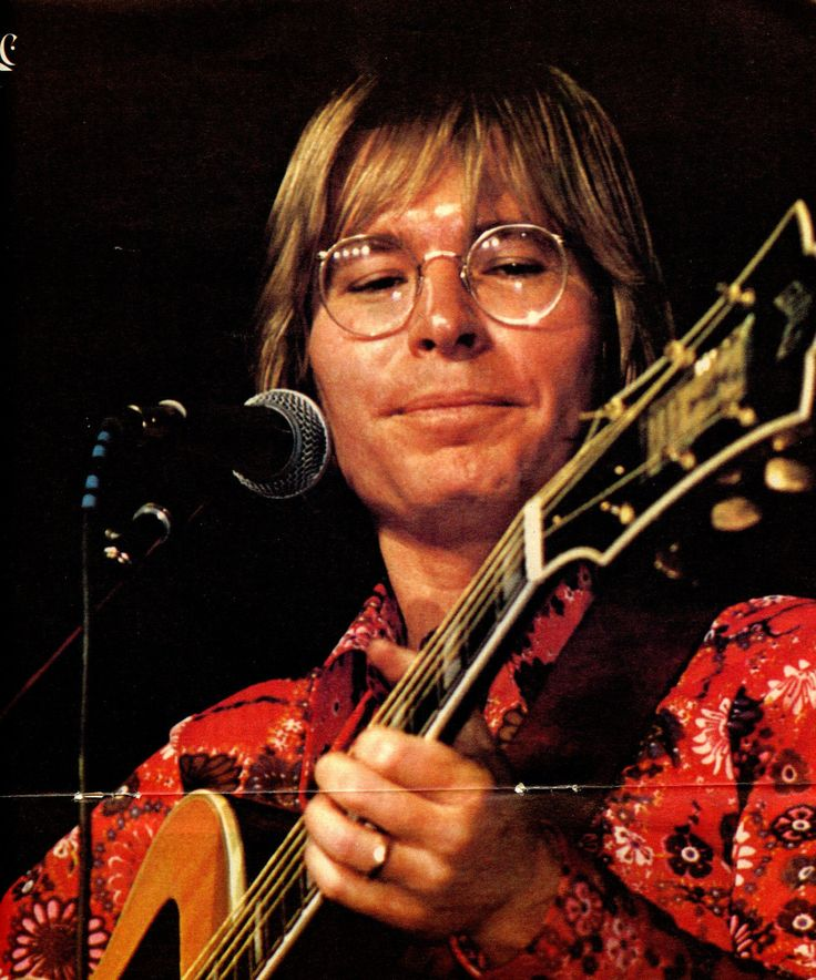 Kwgn Denver What Are You Praying For Today: 25+ Best Ideas About John Denver On Pinterest