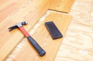 Inexpensive DIY Flooring Options http://www.zillow.com/blog/2014-01-22/cheapest-diy-flooring-options/