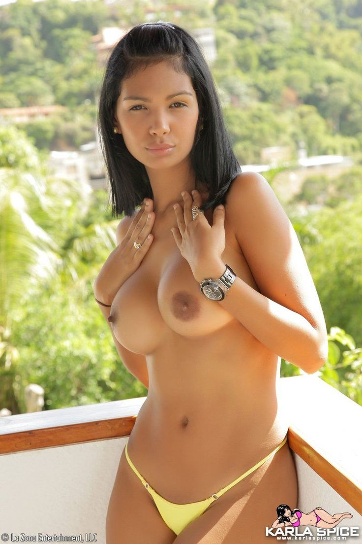 naked mexican girls boobs