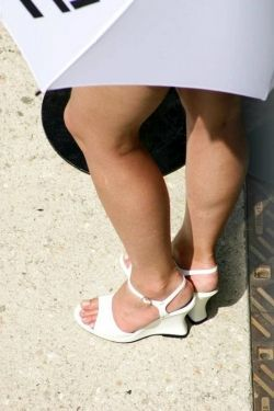 How To Exfoliate Legs