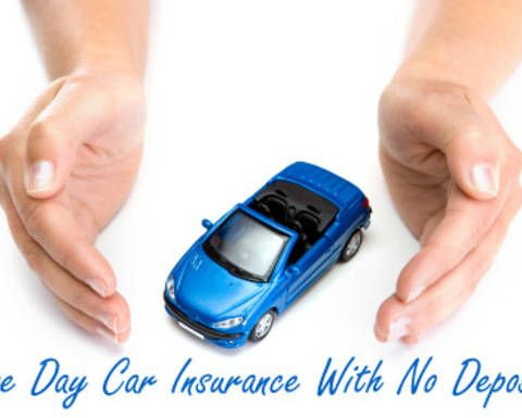 Onedaycarinsurancequote is a leading auto insurance company in U.S. We are able of providing you the great solution for one day car insurance quote.