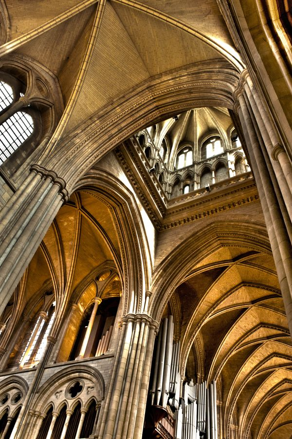 .: Churches Cathedrals Castles, Ceiling, Blessed Virgin, Truro Cathedrals, Beautiful Cornwall, Architecture, Church Cathedrals Castles, Photo, Cathedrals Grand