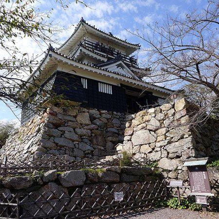 Hamamatsu Guide | JapanVisitor