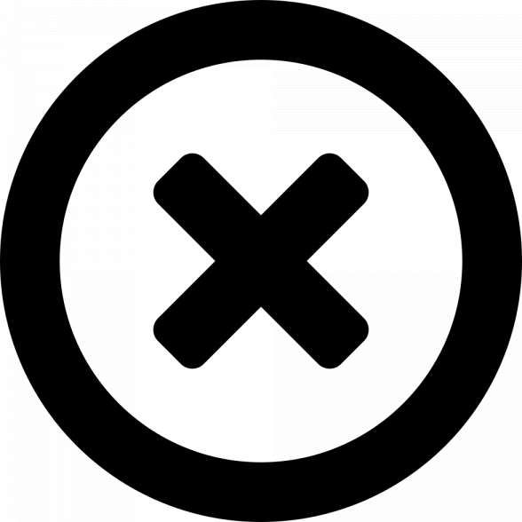 10 Cancel Image Icon Png Image Icon Png Image Icon Png Icons