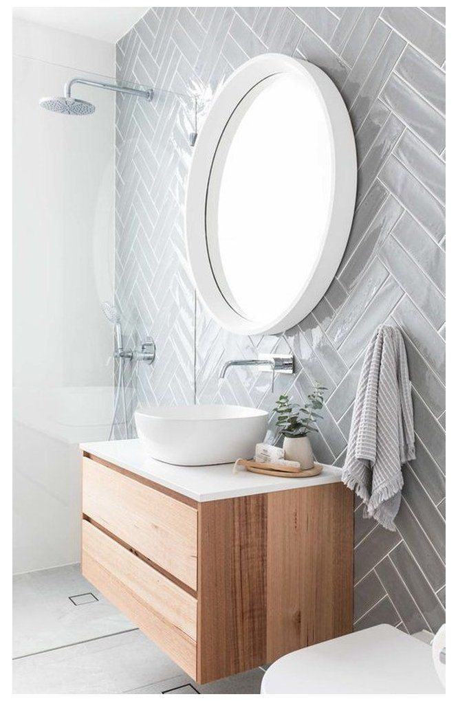 10 Soothing Scandinavian Bathroom Ideas Scandinavian In 2020 Trendy Bathroom Bathroom Decor Amazing Bathrooms
