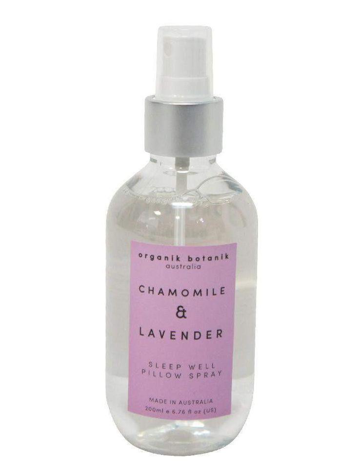 Room Sprays: Available in Musk, Lemongrass, Lavender & Rose Fragrance