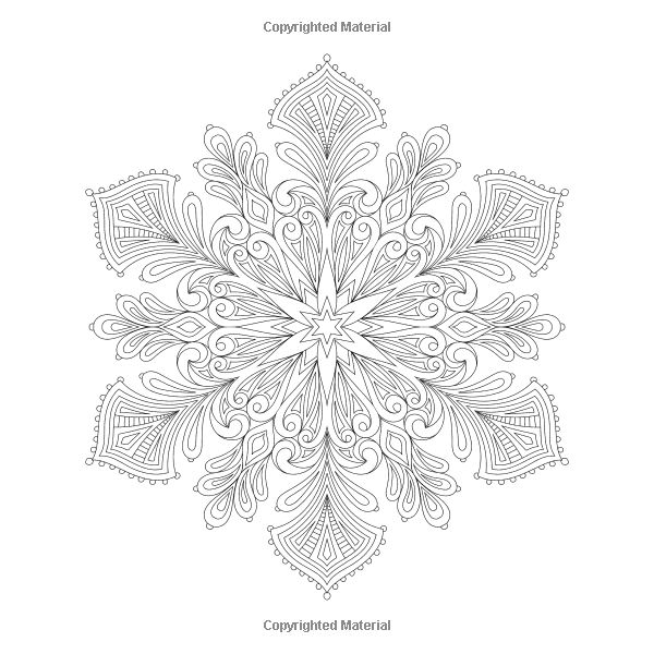139 best CHRISTMAS COLORING images on Pinterest | Adult coloring ...