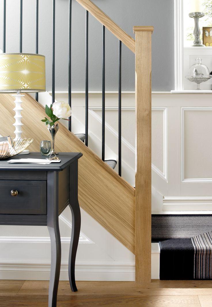 Best 23 Best Hallway Inspiration Images On Pinterest Hallway 400 x 300