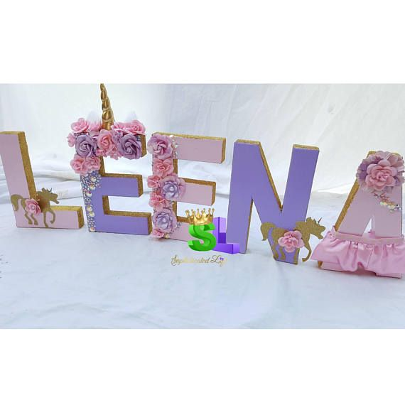 The  Best Baby Name Letters Ideas On   Name In