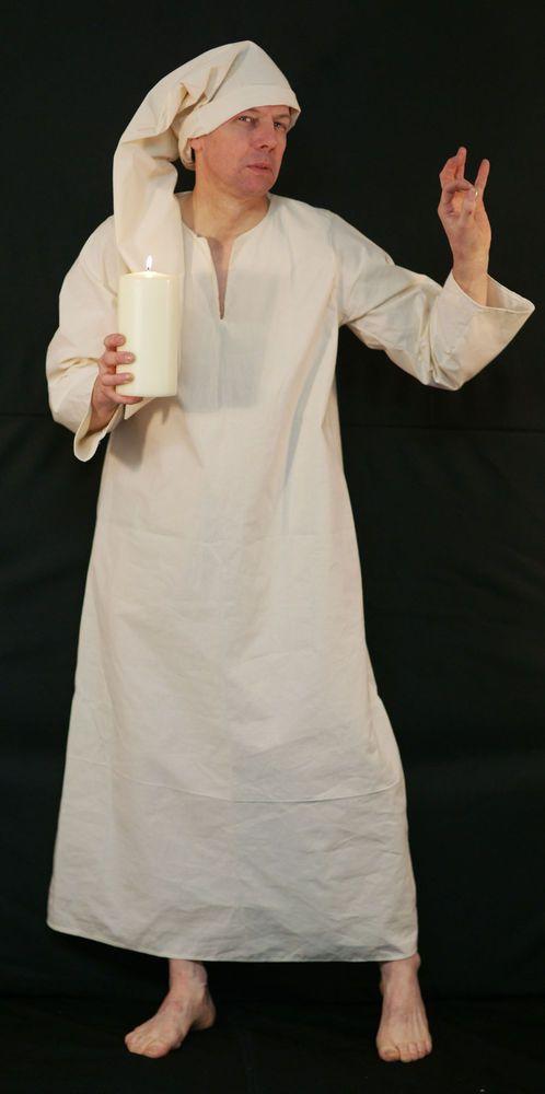 96 Best Images About Costumes On Pinterest Cloaks Cap D