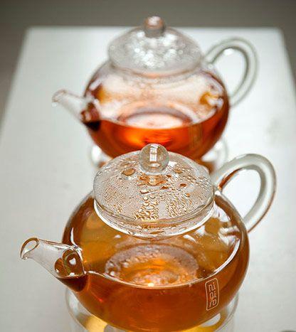 Tea at Cape Cadogan #CapeCadogan #MOREexperiences