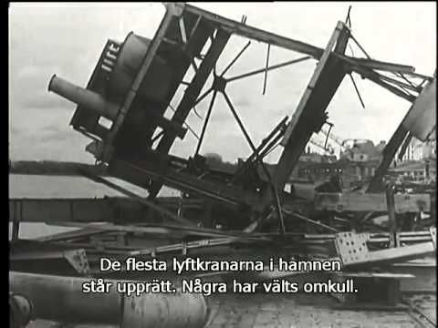 5.09.1941 Выборг.