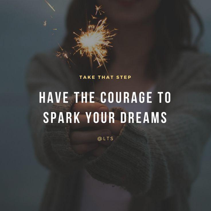#dreams #goals #motivationalquotes #inspirational