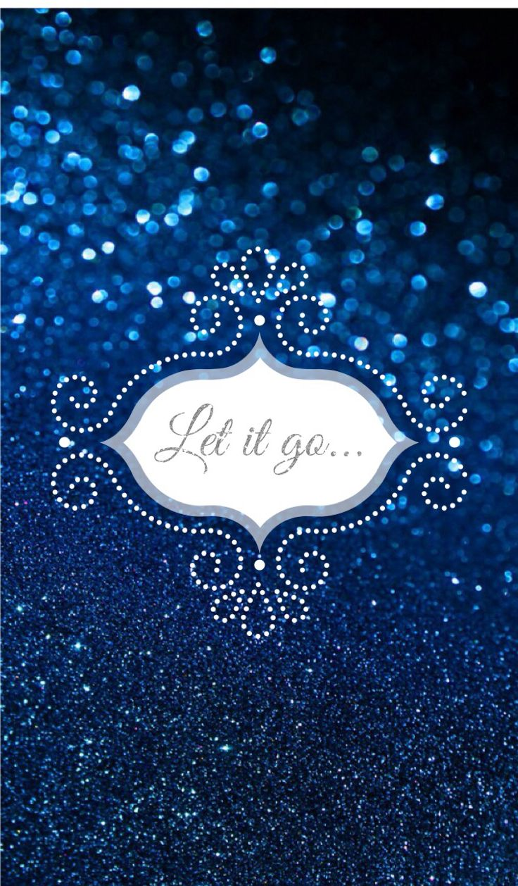 Iphone 5 wallpaper tumblr guys - Frozen Iphone Wallpaper Let It Go Http Iphonetokok Infinity Hu K L Nleges
