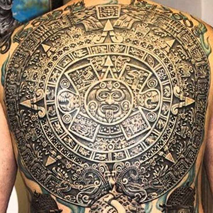 1000 images about tattoos on pinterest daniel o 39 connell geometric tattoos and thigh tattoo men. Black Bedroom Furniture Sets. Home Design Ideas
