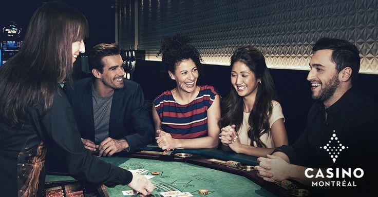 Bandar QQ Jangan Meremehkan lawan Lawan di Online Poker Jika Anda ingin bermain poker online, maka pastikan Anda tidak meremehkan lawan Anda. Ya, sebaiknya Anda selalu berpikir positif melakukan berbagai upaya yang cukup penting dan harus dilakukan.