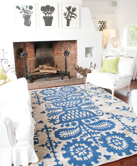 Best 25+ Cool Rugs Ideas On Pinterest | Bohemian Rug, Colorful Rugs And  Bedroom Rugs