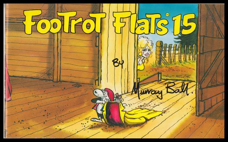 Footrot Flats 15