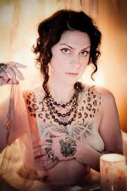 Image result for danielle colby nude