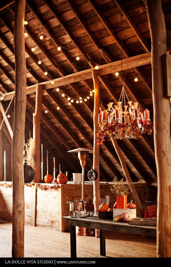 A Rustic Halloween Barn Party » Southall Eden blog
