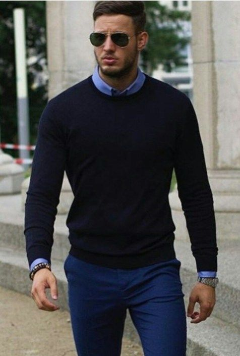 Feb 20, 2020 - Good Look Sweater Style For Men In Winter, Hairstyle is the primary portion of the men personality and because of this, you need to provide some time whilst selecting your hair cut. Hairstyles ..., #for #good #in #look #men #style #sweater #winter