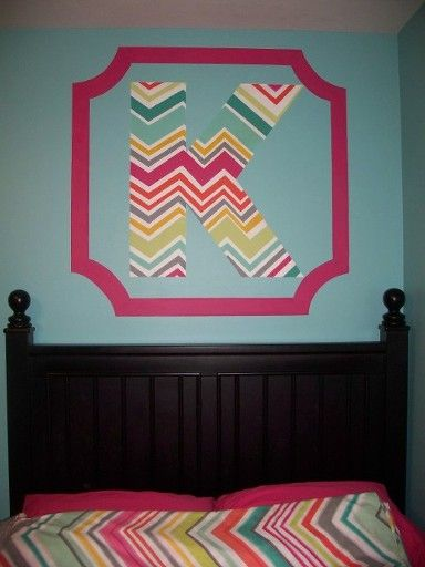 Best 25 pottery barn teen bedding ideas on pinterest for Zig zag bedroom ideas