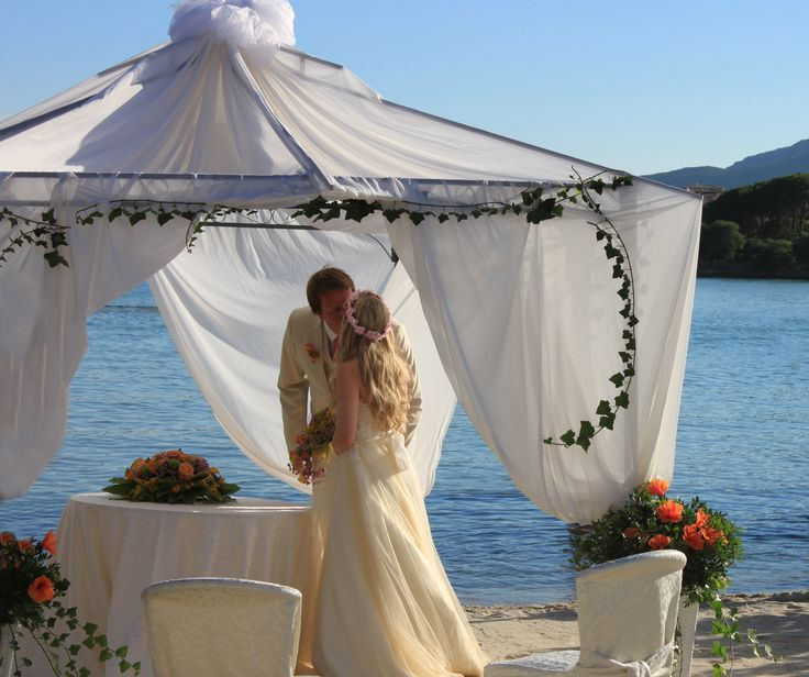 Matrimonio Gabbiano Azzurro : Best matrimoni in sardegna images on pinterest hotel