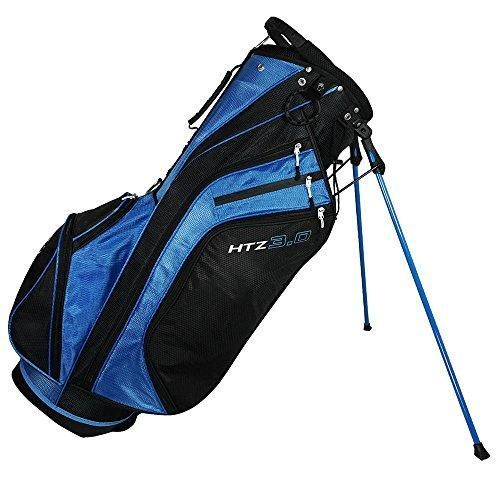 Hot-Z Golf Bags 3.0 Stand Bag