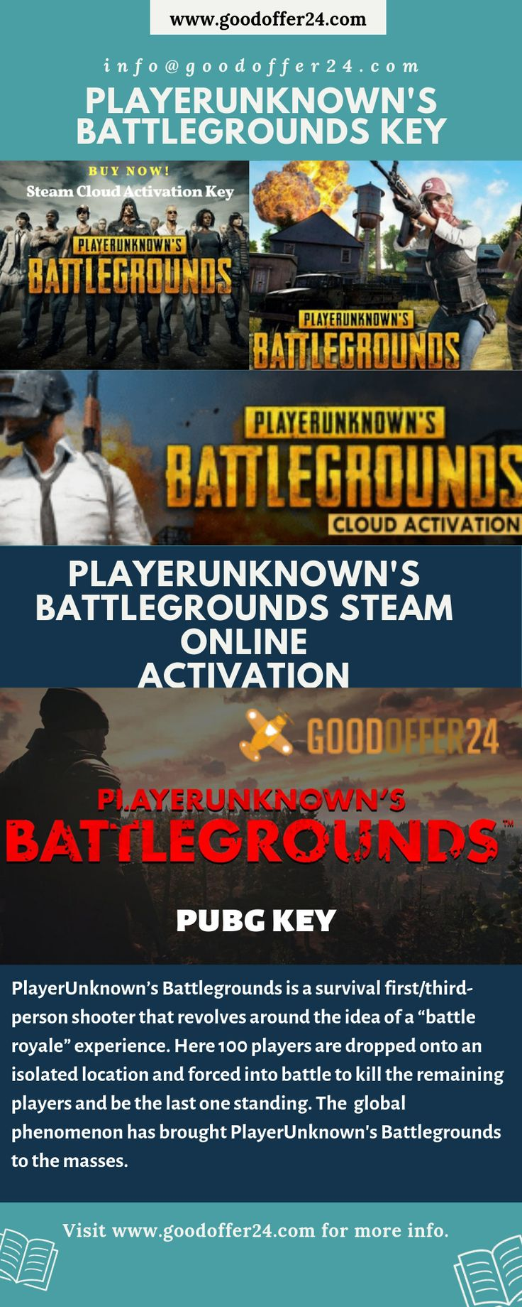 Pin by Goodoffer24 Games on Goodoffer24 Microsoft