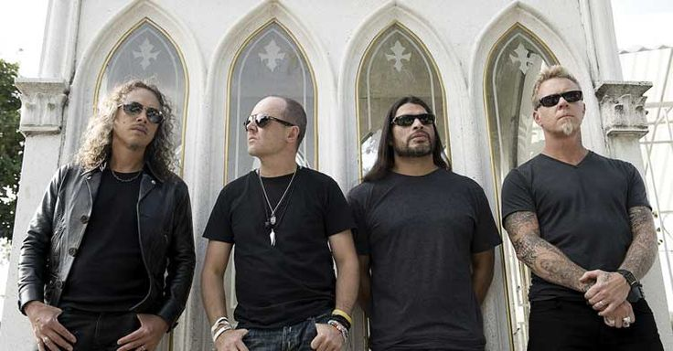 zdjecia Metallica - Szukaj w Google